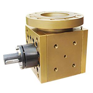 反应釜泵/超真空